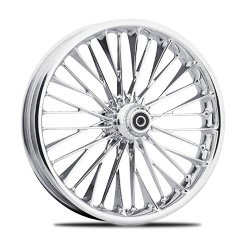Nice Wired Brand Rims Picture Collection - Wiring Schematics and ...